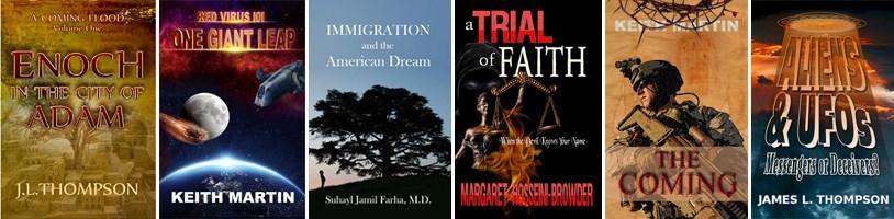 publish books traditional method or design ebooks and self-publishing
